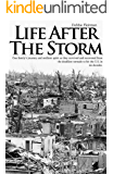 Life After The Storm: One family's journey and resilient spirit as they survived and recovered from the deadliest tornado to hit the U.S. in six decades.