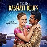 Basmati Blues (Original Motion Picture Soundtrack)