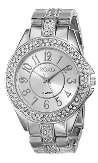 XOXO XO5463 - Reloj para mujeres