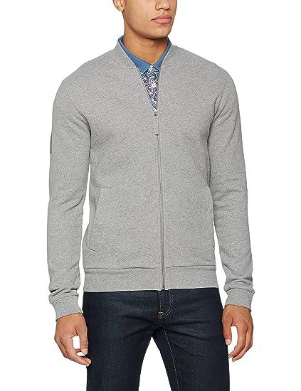 Mens Pelham Zip Sweat Sweatshirt Pretty Green Designer Sale Ebay Cheap Sale Excellent Fashionable For Sale Free Shipping crPjmI