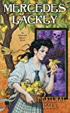 Unnatural Issue (The Elemental Masters Book 6)