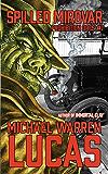Spilled Mirovar (Prohibition Orcs Book 1)