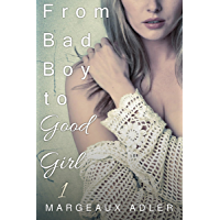 From Bad Boy to Good Girl 1 (Gender Transformation Erotica) (English Edition)