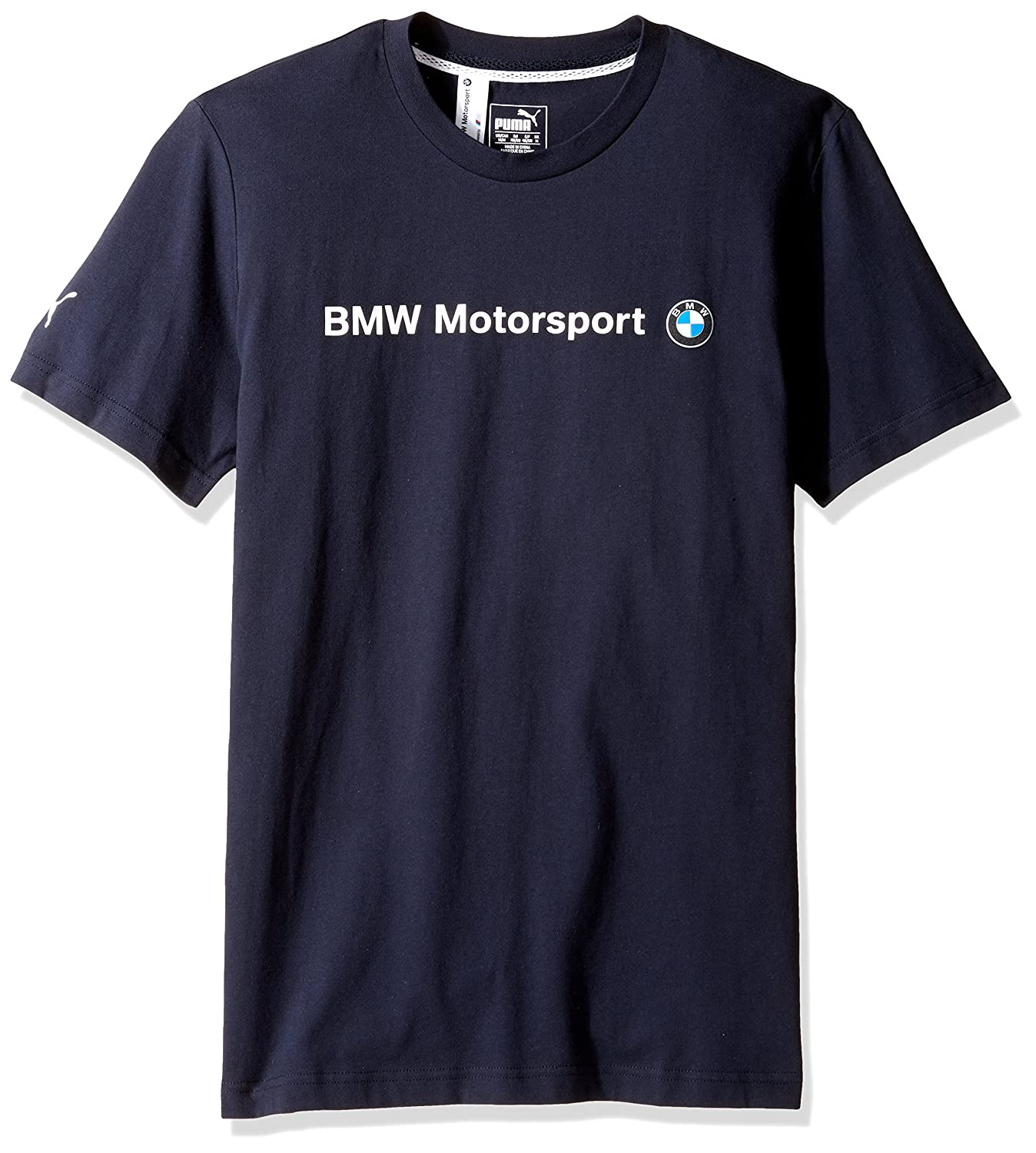 pricing k time bmw suit m description limited and product bmwsuitsmallft o motorsports llc clothing e