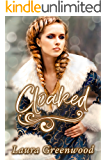 Cloaked (Beyond the Curse Book 3)