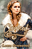 Cloaked (Beyond the Curse Book 2)