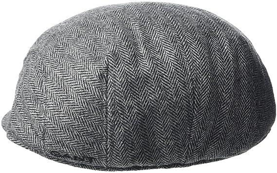 Gant Men s Herringbone Driver S Cap Flat d9a20281e69