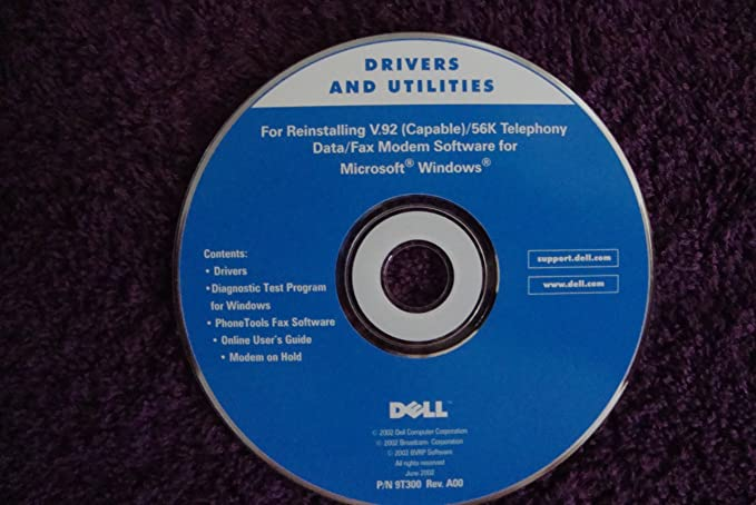 Amazon com: Dell Drivers and Utilities for Windows