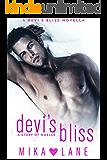 Devi's Bliss: a story of Noelle