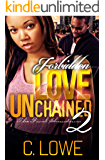 Forbidden Love Unchained 2: The Finale (English Edition)