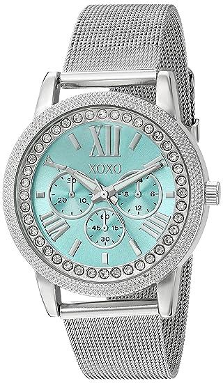 Reloj - XOXO - Para - XO5899