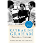 Personal History (WOMEN IN HISTORY) (English Edition)