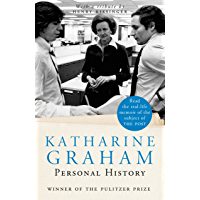 Personal History (WOMEN IN HISTORY)