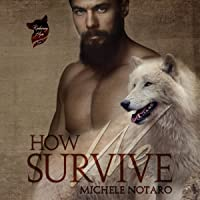 How We Survive: Reclaiming Hope, Book 1