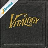 Vitalogy