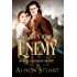 And Then Mine Enemy: A Romantic Saga of the English Civil War