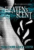 Heaven's Scent: Heaven's Scent series book 1