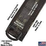 U.S. Tactical Sewing USTS Advanced Modular