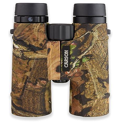 Binoculars & Telescopes Binocular Cases & Accessories Carson Hookupz 2.0 Universal Smartphone Optics Digiscoping Adapter For Attractive Fashion