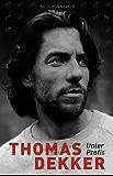 Thomas Dekker: Unter Profis