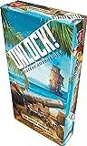 Fantasy Flight Games Current Edition Unlock The Tonipals Treasure Board Game, Multi-Colored