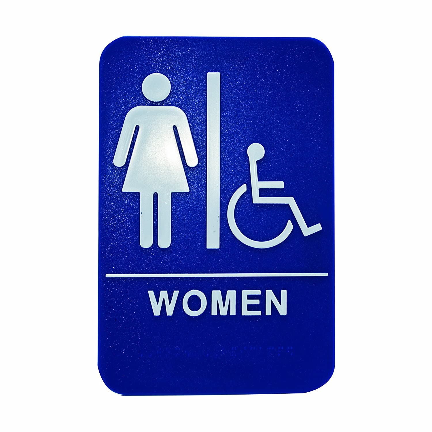 galicia category at women img bathroom sign a s naptime bar toilet yasmine with restroom in signs