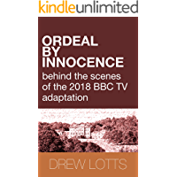 Ordeal by Innocence: Behind The Scenes of the
