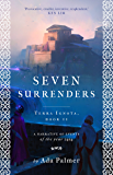 Seven Surrenders (Terra Ignota)