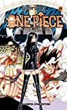 One Piece nº 44: Regresemos (Manga Shonen)