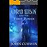 Conrad Edison and the First Power: Urban Fantasy (Overworld Arcanum Book 5)