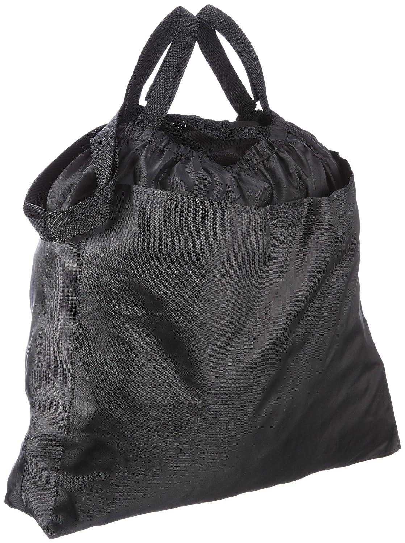 Einkaufstasche 2 in 1 Reer 74507