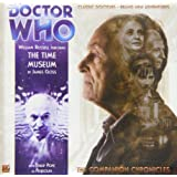 The Time Museum (Doctor Who: The Companion Chronicles)