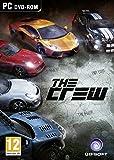 The Crew [import anglais]