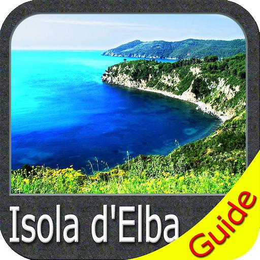 Elba Navigatore Marino GPS: Amazon.es: Appstore para Android