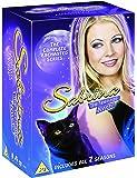 Sabrina The Teenage Witch: Complete Box Set [DVD]