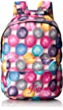 Rip Curl Womens Bubble Dome Backpack