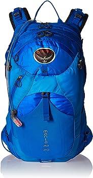 Osprey Packs Manta AG 20 Hydration Pack