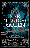 The Midnight Queen (The Midnight Queen series Book 1)
