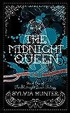 The Midnight Queen (The Midnight Queen series)