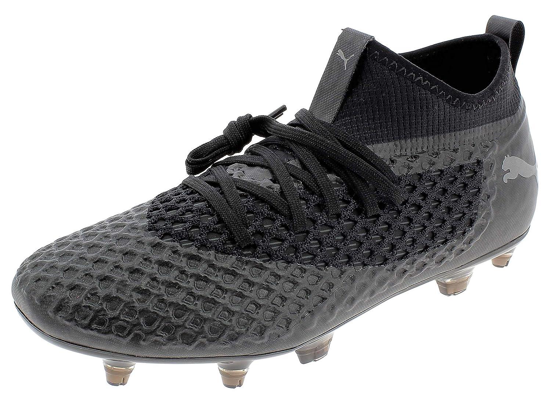 Puma Future 2.2 Netfit FG AG Fußballschuhe  | Räumungsverkauf