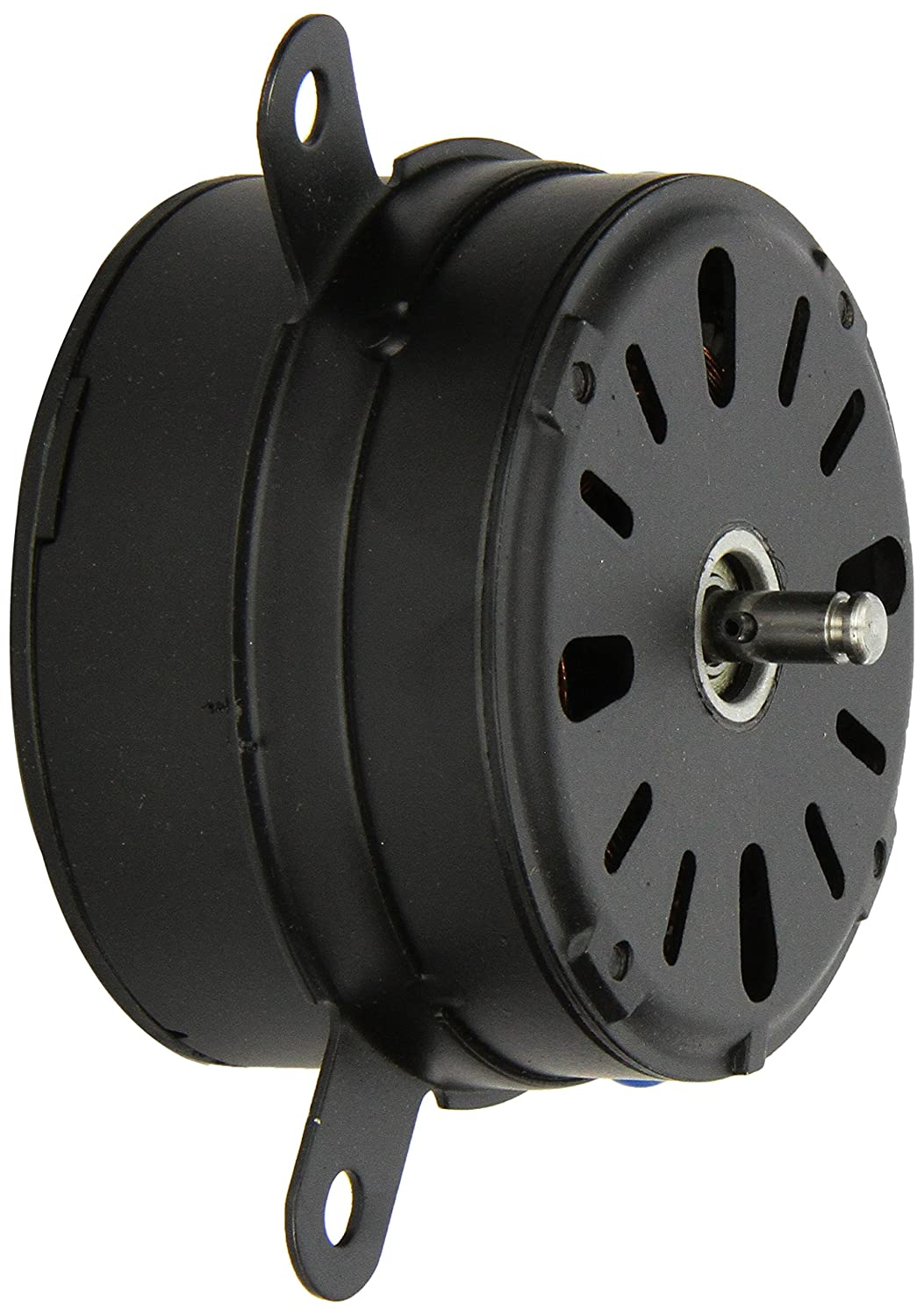 Four Seasons 75760 Radiator Fan Motor