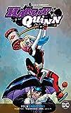 Harley Quinn Volume 6: Angry Bird