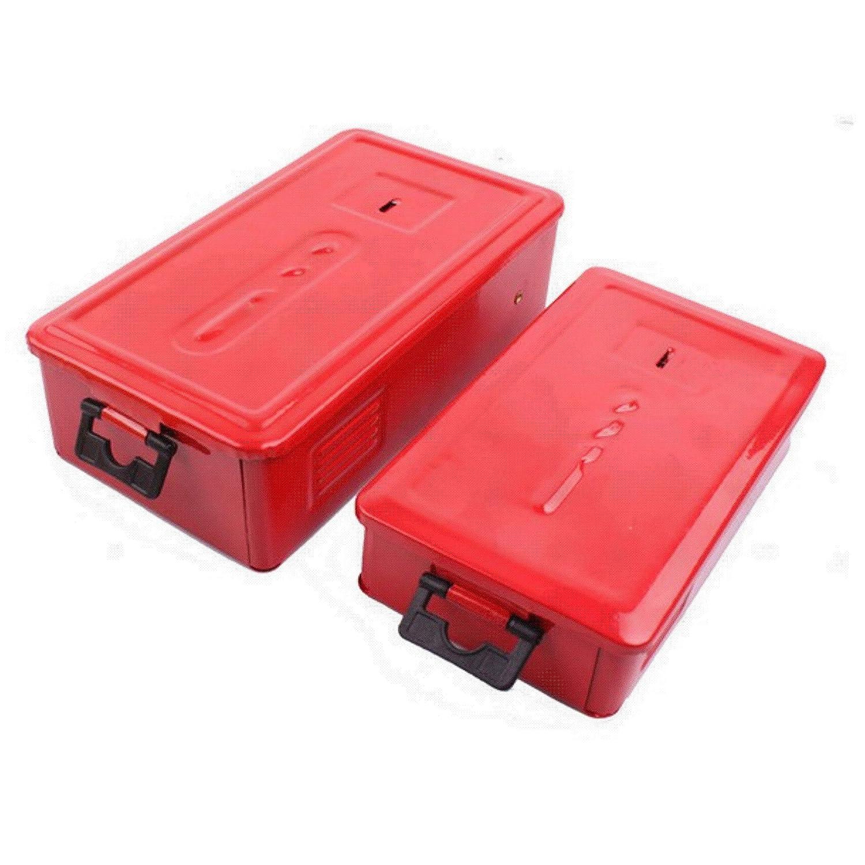 Meccion 25pcs HSS Twist Drill Bit Set Black Oxide Split Point Jobber Drill Bit 1-13mm Cobalt Drill Kit in Metal Box