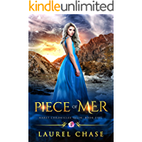 Piece of Mer: A Fantasy Romance (Haret Chronicles: Qilin Book 5)
