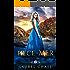 Piece of Mer: A Fantasy Romance (Haret Chronicles: Qilin Book 5)