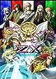 Z/X IGNITION 6 [DVD]