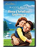 Hans Christian Andersen [Import USA Zone 1]