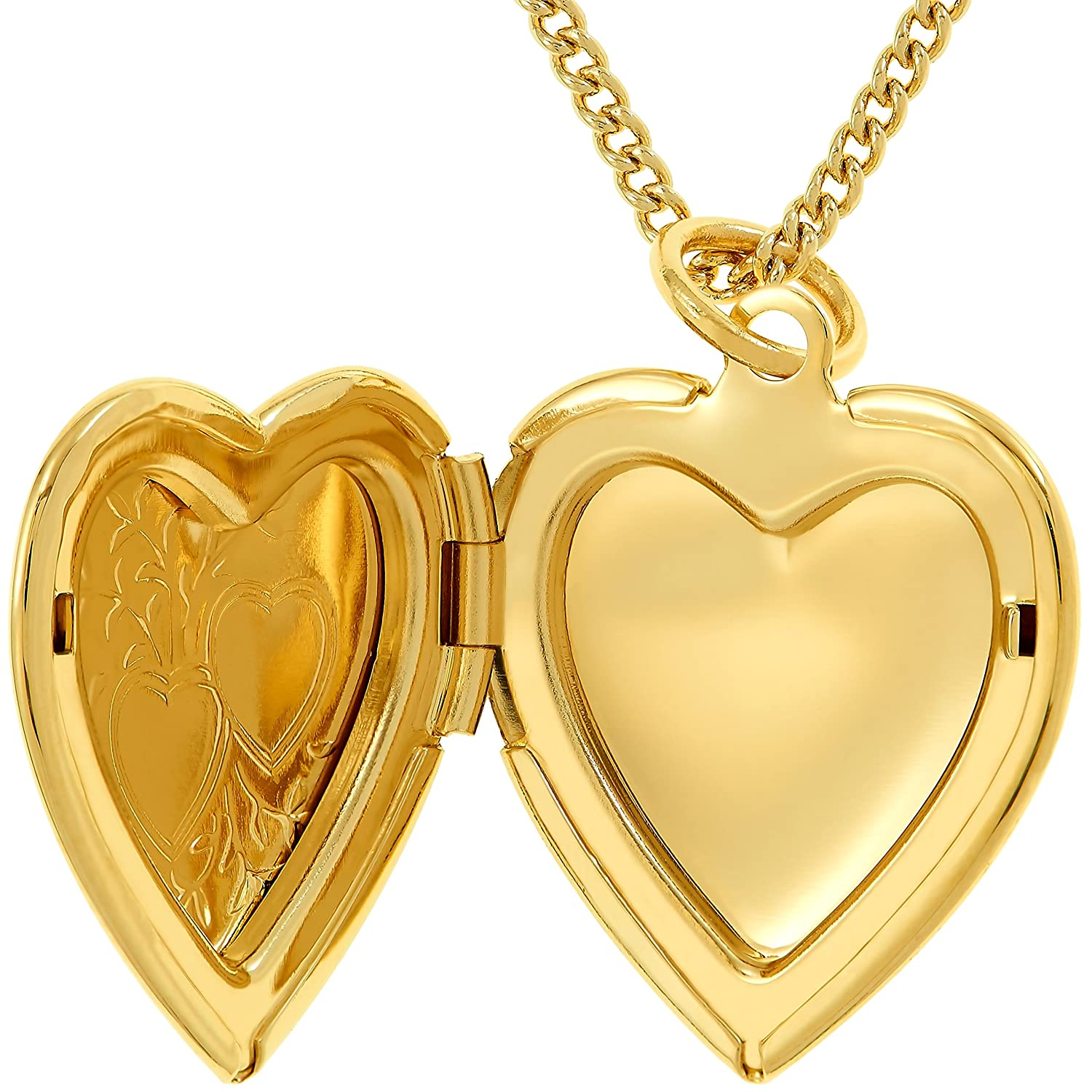 m pendant large hei tiffany gold in necklaces heart locket g ed lockets jewelry fmt initial wid co fit pendants constrain rose id