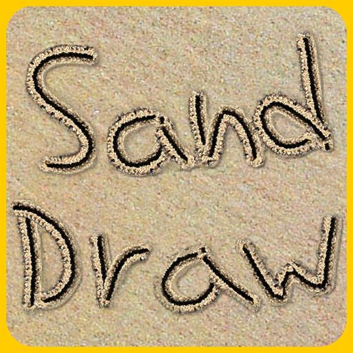 (Sand Draw Free)