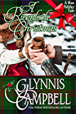 A Rivenloch Christmas: A Wee Holiday Tale (The Warrior Daughters of Rivenloch Book 0)